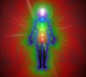 cum sa vezi aura
