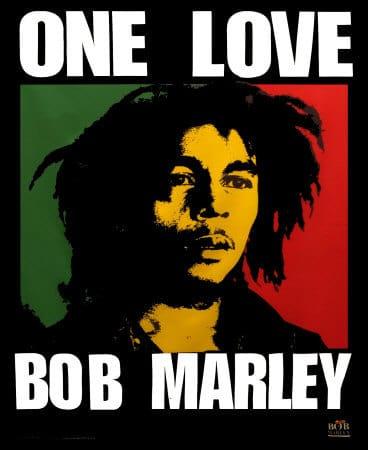 bob_marley_one_love