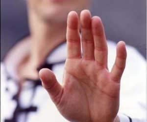 Imaginea thumbnail despre Cum să îţi canalizezi energia chi într-o singură mână