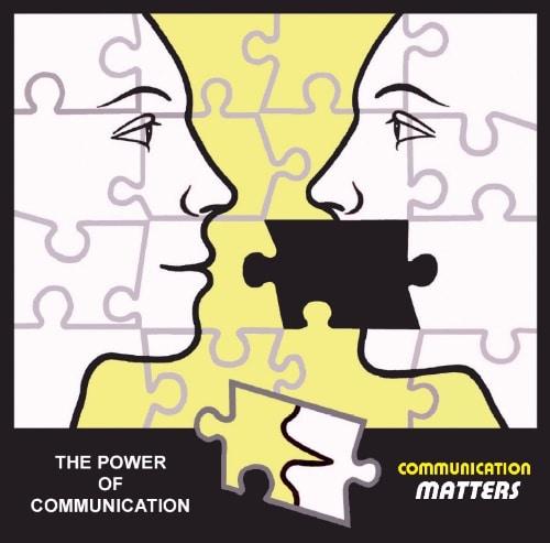 formalitati-in-comunicare
