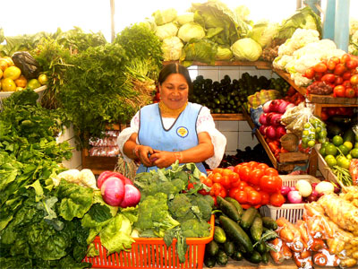 alimentatia naturala alimente naturale de la piata