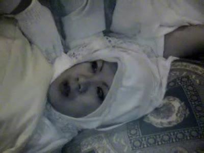 exorcizare la musulmani