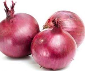 Imaginea thumbnail despre Sucul de ceapa – proprietati, beneficii, utilizari in cosmetica