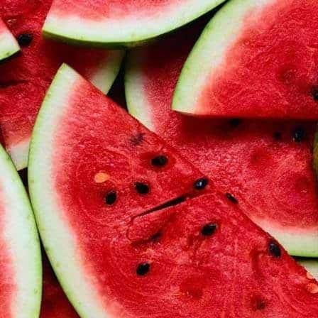 pepene rosu fructe alimente bogate in fier