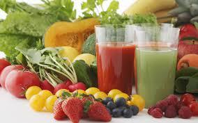 suc de fructe natural cura de slabire