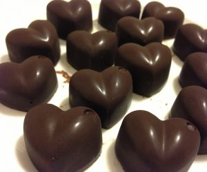 Imaginea thumbnail despre Ciocolata de casa – retete originale plus o scurta istorie