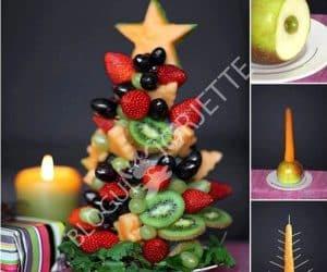 idei-brad-de-craciun-amestec-de-fructe-pe-scobitori