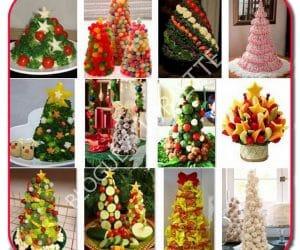 idei-brad-de-craciun-comestibil-din-fructe-legume-si-prajituri