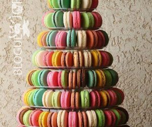 idei-brad-de-craciun-din-biscuiti-colorati