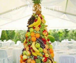 idei-brad-de-craciun-din-fructe-exitice-si-tropicale