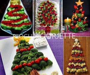 idei-brad-de-craciun-din-legume-fructe-si-aperitive
