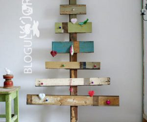 idei-brad-de-craciun-din-lemne-colorate