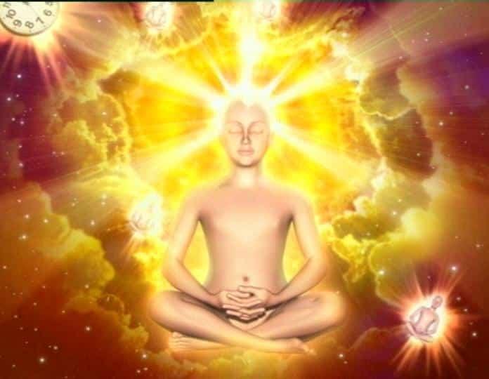 lectii de spiritualitate