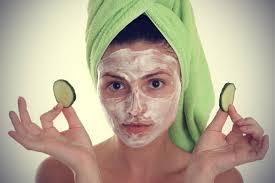 masti cosmetice naturale pentru ten gras