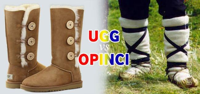 Imaginea thumbnail despre Cizme UGG originale – Moda pentru sanatatea ta