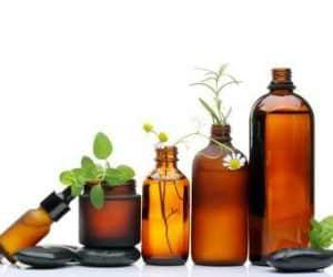 Imaginea thumbnail despre Uleiurile esentiale lucrează pe 5 nivele ~ Remedii naturale cu arome