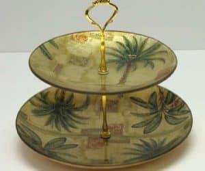 Sticla de Murano din Veneția - Autentic înseamnă unic 8