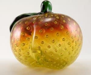 Sticla de Murano din Veneția - Autentic înseamnă unic 10