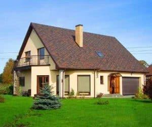 Imaginea thumbnail despre Case pe structura de lemn – Întrebări și răspunsuri