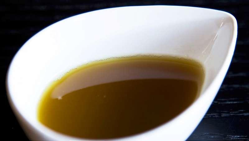 beneficii ulei de neem