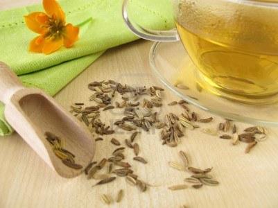 ceai din seminte de anason bun pentru stomac si apetit