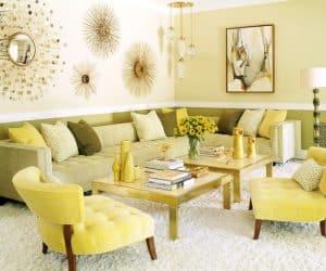 cum poti sa personalizezi casa ta