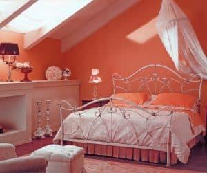 cum sa-ti personalizezi dormitorul
