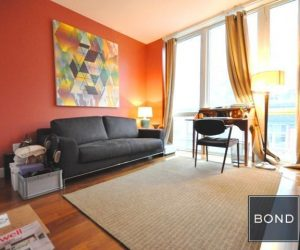 design interior pentru livingroom