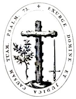 inchizitia bisericii catolice de la roma