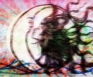 De la cornul secarei la LSD si arta psihedelica 5