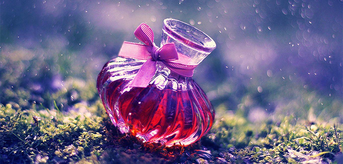 Imaginea thumbnail despre Licori de dragoste din plante afrodisiace