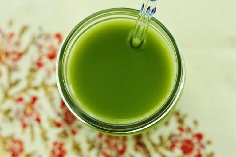 sucul de spanac cu castravete beneficii pentru sanatatea ta
