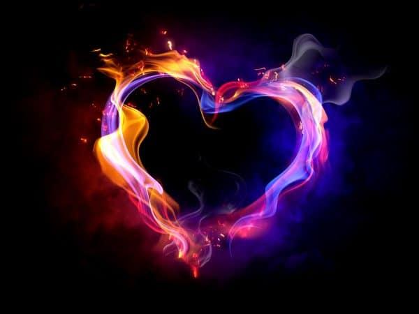 iti poti iubi pentru totdeauna sufletul pereche