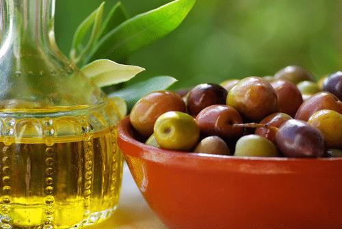 ulei de jojoba utilizari si beneficii
