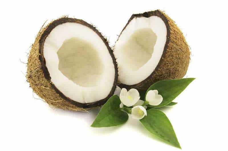 unt si ulei de cocos pentru sanatatea ta