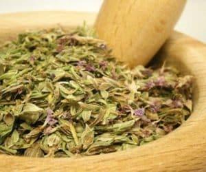 ceai de tataneasa proprietati si beneficii pentru sanatate