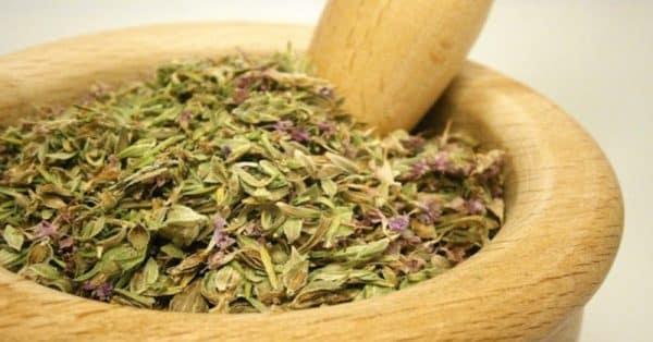 ceaiul de tataneasa previne cancerul