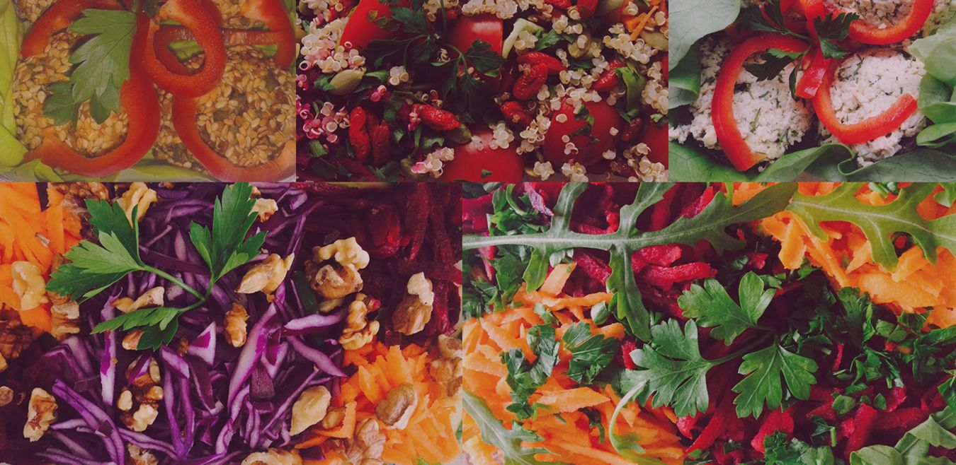 Imaginea thumbnail despre Am slabit 5 kg in 5 zile – dieta de detoxifiere cu sucuri si salate