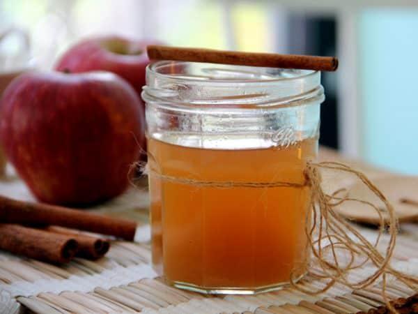 otetul de mere beneficii pentru sanatate