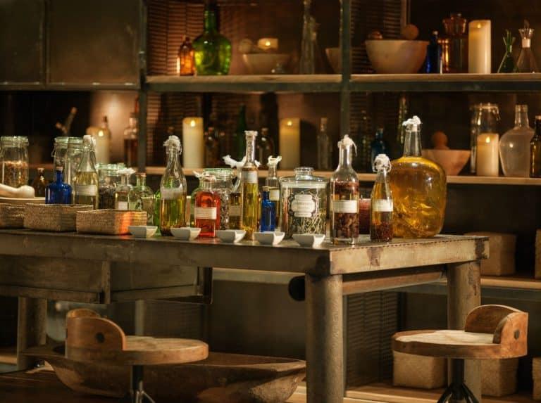 Bauturi alcoolice calitate si noblete