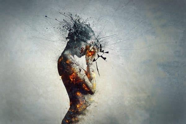 Vindeca ranile sufletului