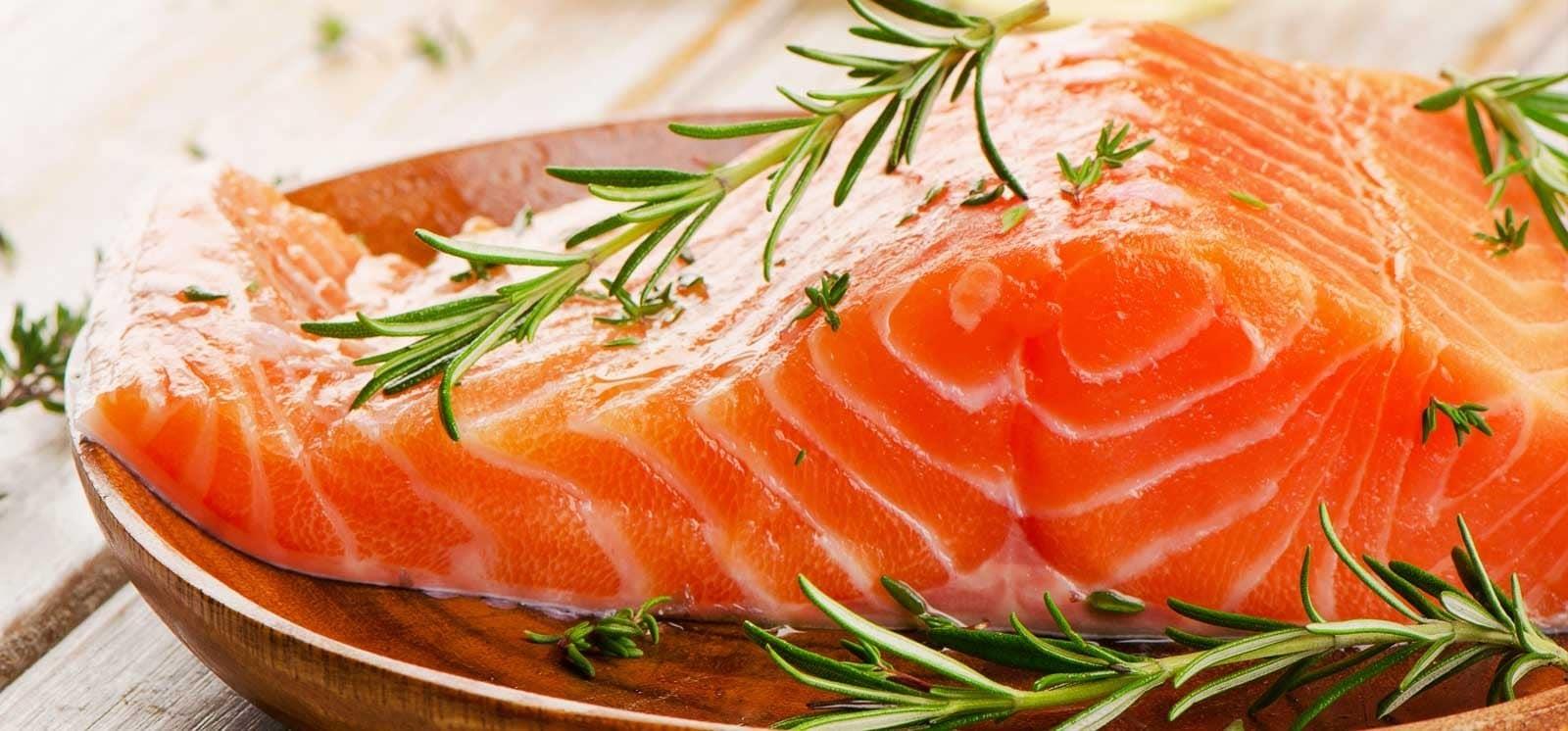 Cele mai importante surse alimentare de vitamine pentru cresterea parului 1