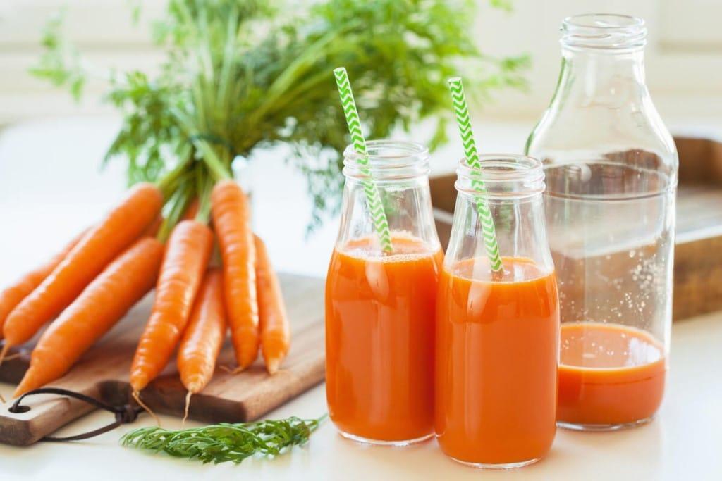 Cele mai importante surse alimentare de vitamine pentru cresterea parului 5