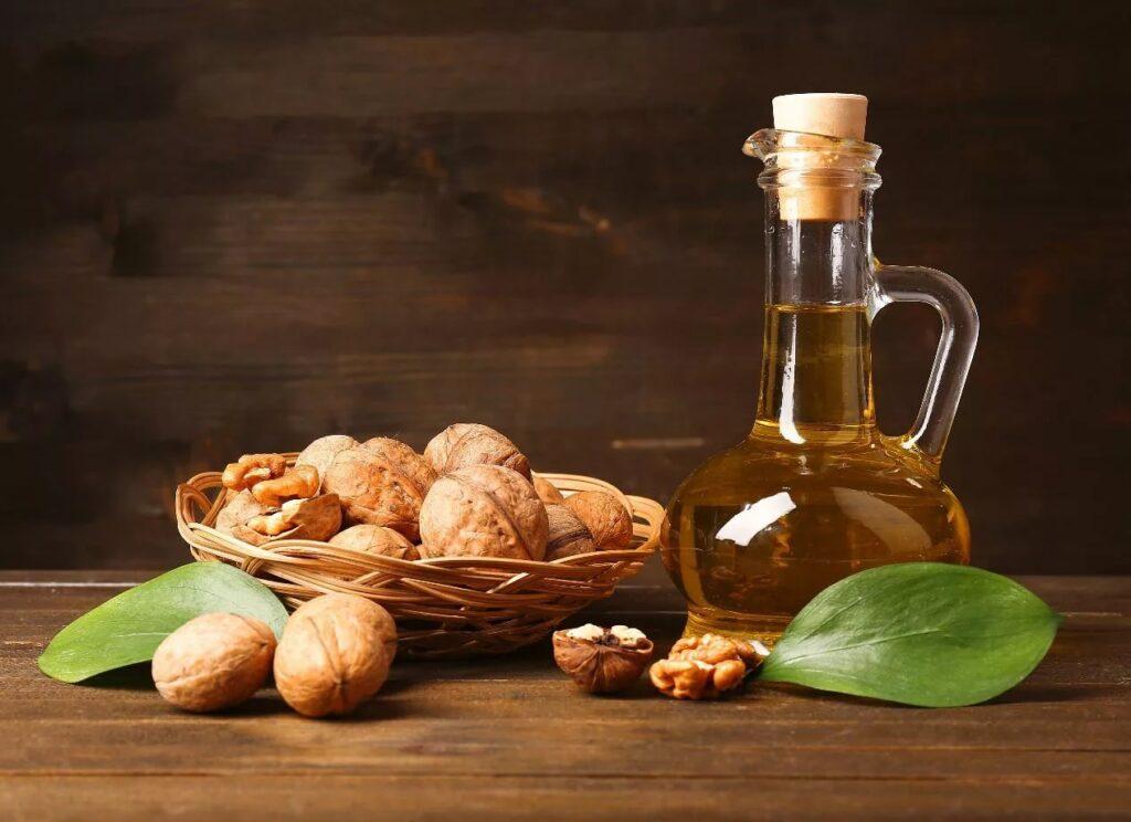 Cele mai importante surse alimentare de vitamine pentru cresterea parului 6