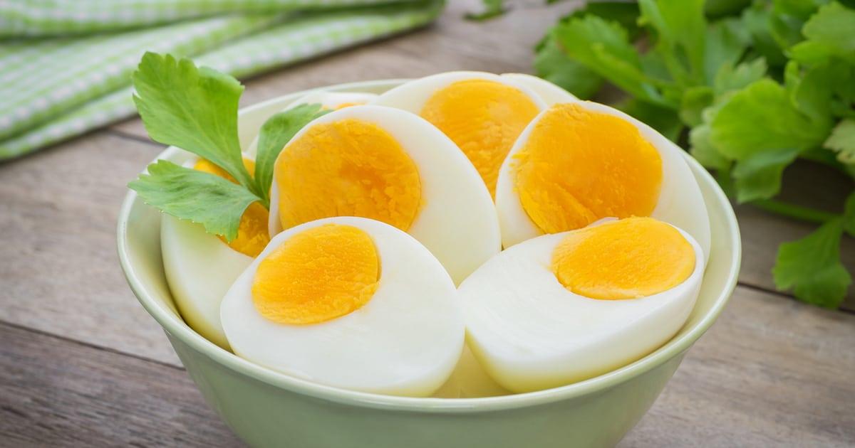 Cele mai importante surse alimentare de vitamine pentru cresterea parului 2